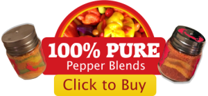 buy-pure-hot-pepper-blend